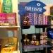 Bio Beurs 2016 – raw food en meer a