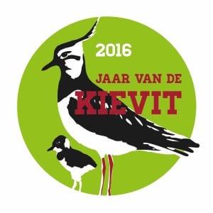 JVD Kievit2016_v01_cmyk