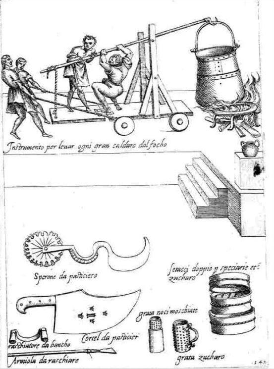 Koken-voor-kardinalen-Scappi-detail-4
