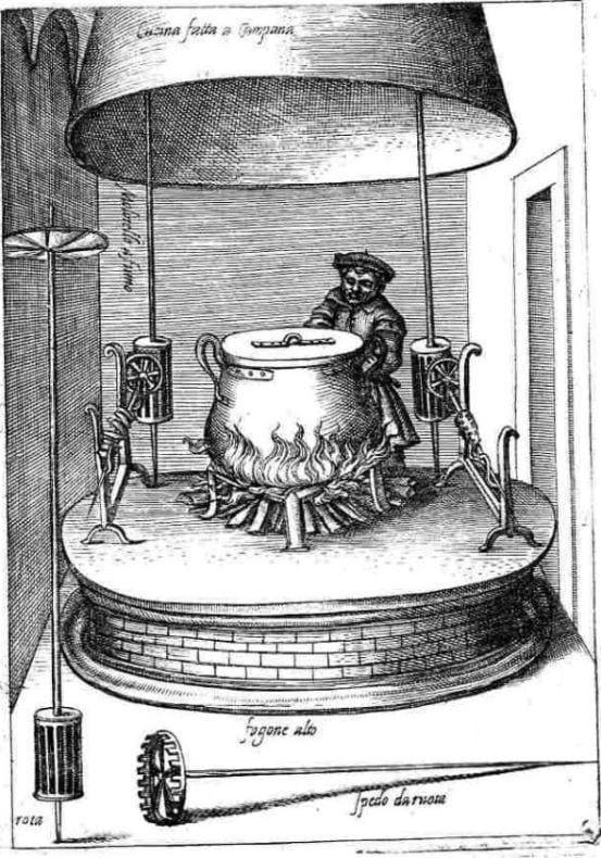 Koken-voor-kardinalen-Scappi-detail-5