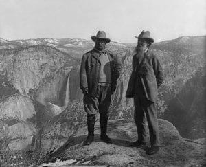 Roosevelt en Muit (r)