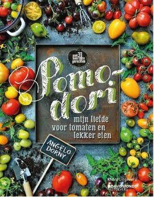 pomodori-cover