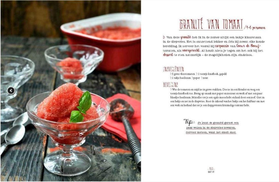 pomodori-granite-van-tomaat