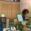 BIO Beurs 2018 – Groene Boekenshop