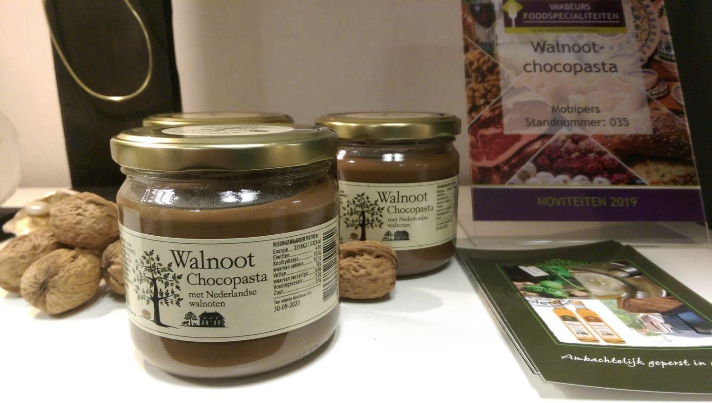 Vakbeurs-Foodspecialiteiten-2019-11