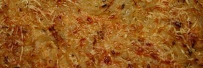 Uientaart met mosterd en venkel - breed.jpg
