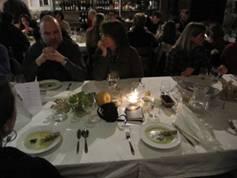 Dineren op t hof - soep 1.jpg