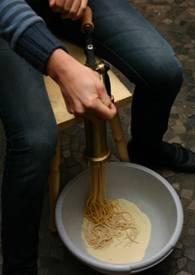 bigolaro - spaghetti persen.jpg