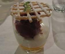 Dineren op t hof - dessert.jpg