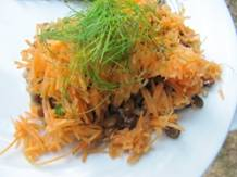 Linzen en rijst potjie - rijkelijk met wortel.jpg
