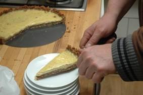 Key Lime Pie - 331x220.jpg