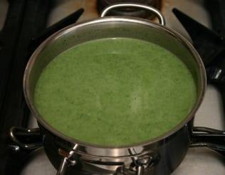 Lady Ridley's Nettle Soup 2.jpg