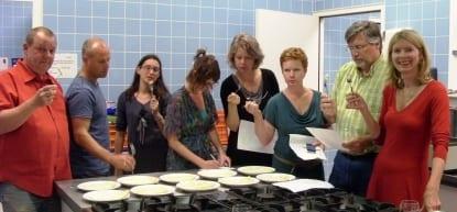https://www.eediete.nl/keuken/pics/aspergetest%20-deelnemers.jpg