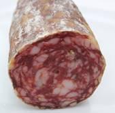 Bonte Bentheimer-vlees in de webwinkel - worst.jpg