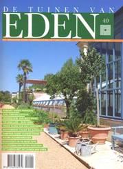 Tuinen van Eden 40 - omslag 001.jpg