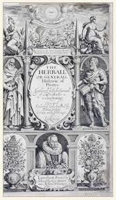 Rucola - John Gerard - The Herball.jpg