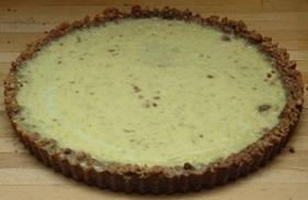 Key Lime Pie - helemaal.jpg