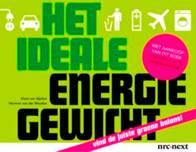 Ideale energiegewicht boek.jpg