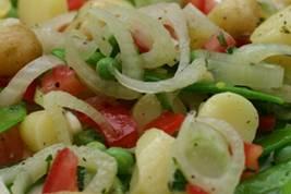 Salade met venkel, erwten en nieuwe aardappeltjes 1.jpg