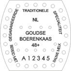 https://www.boerenkaas.nl/gfx_content/GTS%20caseïnemerk%2048+%20210.jpg