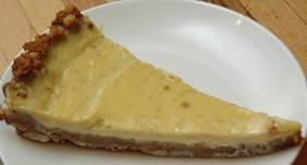 Key Lime Pie - punt.jpg