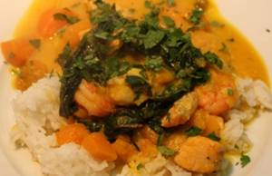 Pompoencurry met vis en garnalen.jpg