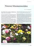 Tuinen van Eden 40 -Nieuwe bloemenweiden.jpg