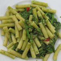 cime di rapa met pasta - bord van boven.jpg