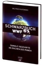 https://www.wilfried-huismann.de/mediapool/89/894093/resources/big_24553820_0_141-220.JPG