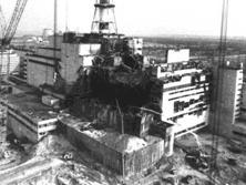 https://bussum.vituscollege.nl/vakken/anw/images/tsjernobyl2.jpg