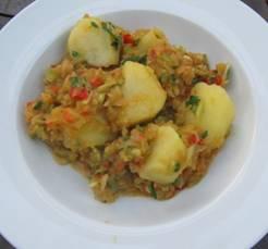 Aardappels in achochasaus 4.jpg