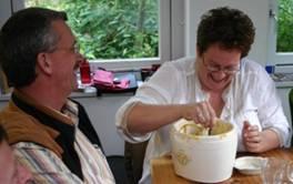 Mango sorbetijs - Bo en Geert.jpg