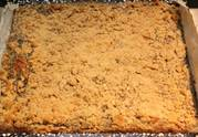 gebakken taart.jpg