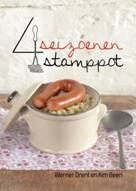 https://media.boeken-kopen.nl/boekomslag/vier-seizoenen-stamppot-werner-drent-9789081994903-voorkant.jpg