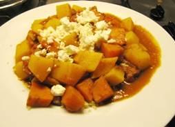 Vegetarische stoof van pompoen en zoete aardappel.jpg