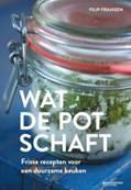 https://www.kookstudio-etc.nl/UserFiles/Image/wat_de_pot_schaft_275.jpg