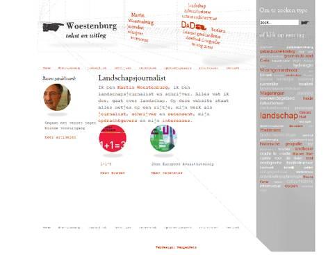 Woestenburg_website.bmp
