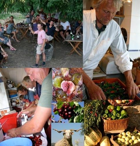 mooi in Portugal - kokende mannen.jpg