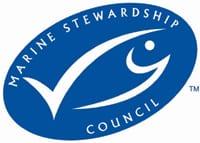 https://www.foodya.de/_img/news/das_fischsiegel_msc_-_marine_stewardship_council.jpg