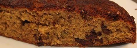 Rozemarijncake met chocola 1.jpg